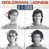 Jean-Jacques Goldman - Je Te Donne